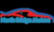 ecu remapping in halifax, mot and service in halifax