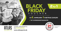 Konzept21- Black friday Fb Post.jpg
