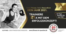 Konzept21-Fb Post Dezember 2020 ARIANE.j
