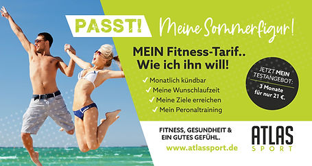 Postkarte 235x125mm - Sommer Kampagne7.jpg