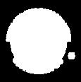 vod_logo_neu-01.png