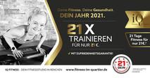 Konzept21-Fb Post Dezember 2020 KATHARIN