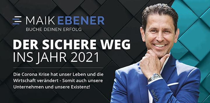 Post Der sichere Weg ins Jahr 2021.jpg
