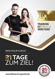 Cover Figur Coach - Kopie.jpg