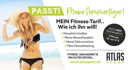 Postkarte 235x125mm - Sommer Kampagne2.jpg