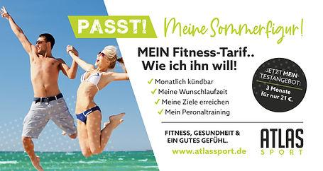Postkarte 235x125mm - Sommer Kampagne3.jpg