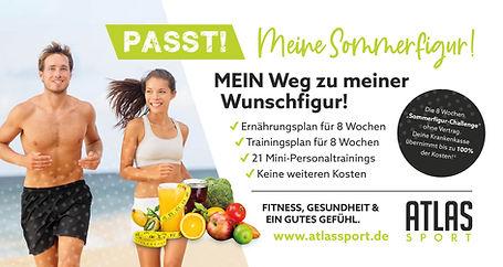 Postkarte 235x125mm - Sommer Kampagne9.jpg