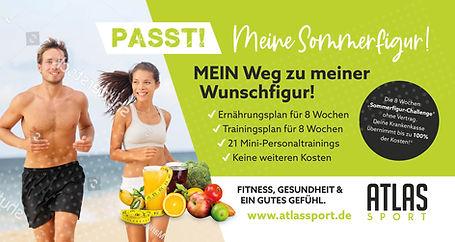 Postkarte 235x125mm - Sommer Kampagne10.jpg