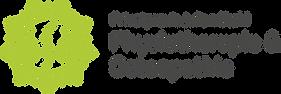 Julian_Stahl Logo_quer_ohne Hintergrund