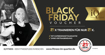 Konzept21-Fb Post Black Friday4.jpg