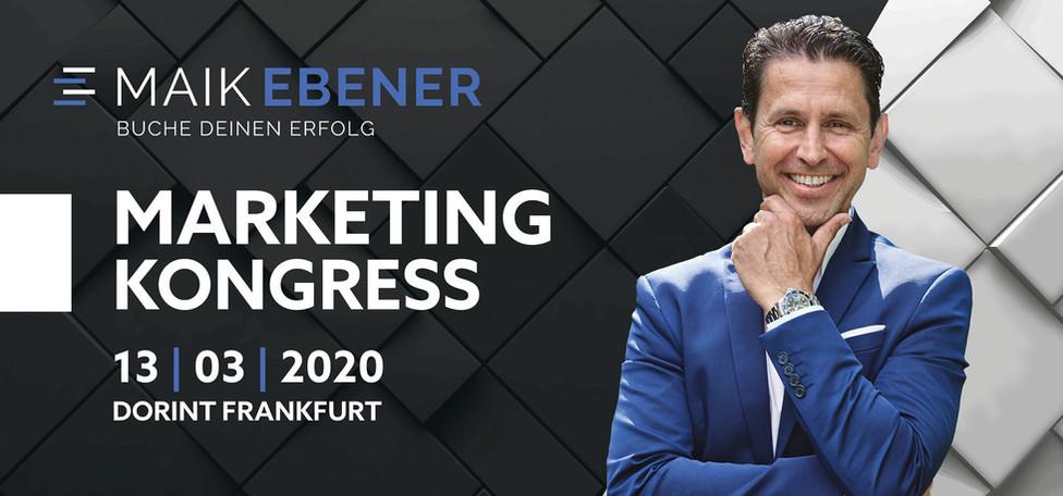 Marketing Kongress.jpg
