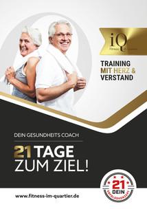 Cover Gesundheits Coach - Kopie.jpg