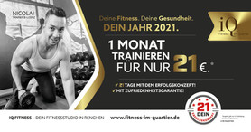 Konzept21-Fb Post Dezember 2020 NICOLAI