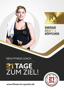 Fitness Coach - Kopie.jpg