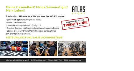 Postkarte 235x125mm - Sommer Kampagne18.jpg