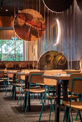 Aunty Eights Vietnamese Restaurantavesby-23.jpg