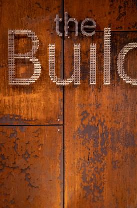 The Bulders Club Entrance.jpg