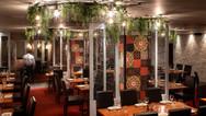 Subsolo Tapas Restaurant