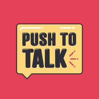 pushtotalk_thumnail.jpg
