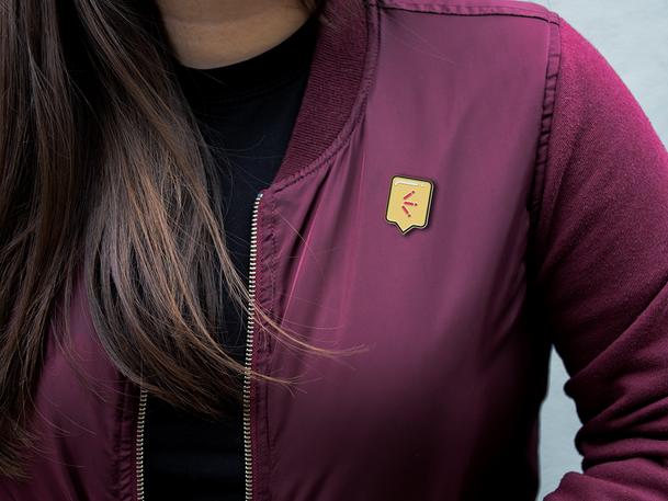 jacket_pin.png