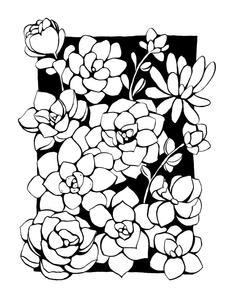 succulent_prints.jpg