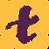 tiff_logo_web_nobkg.png