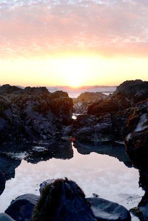 sunset_reflection.jpg