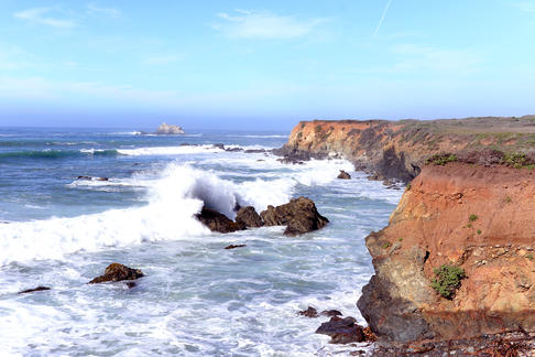 cambria_coast_1.jpg