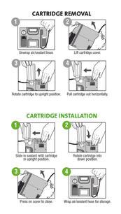 50150_instructions.jpg
