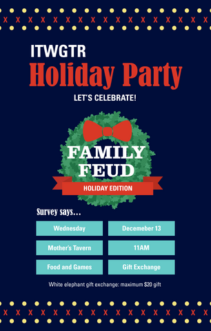 ITW1109_Holiday_Party_Flyer_2017.png