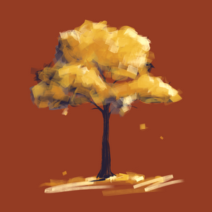 01autumn_tree.png