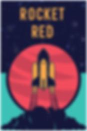 rocket_red-03.jpg