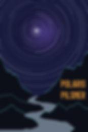 Polaris_Pilsner-1.jpg