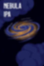 Nebula IPA.jpg