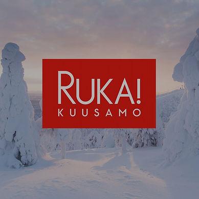 ruka_heippa_talvi_1_1080x1080_edited_edi
