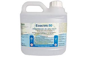 Ecocitric D50_.jpg