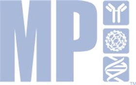 mp-logo-web_edited.jpg