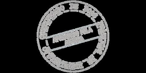Qualidade_certificado%20boas%20praticas_