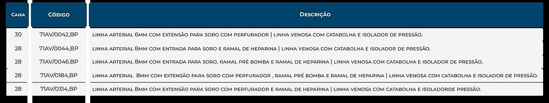 Grade_Kit de Linhas-1.png