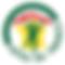 logo-gite-france.png