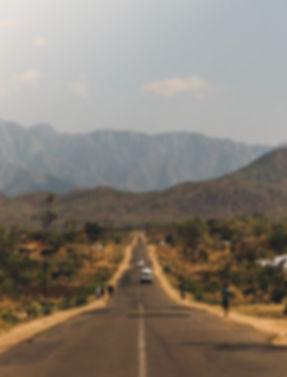 Africa-aesthetic