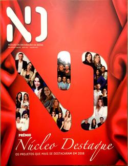 ND Ano 10 Edição 57