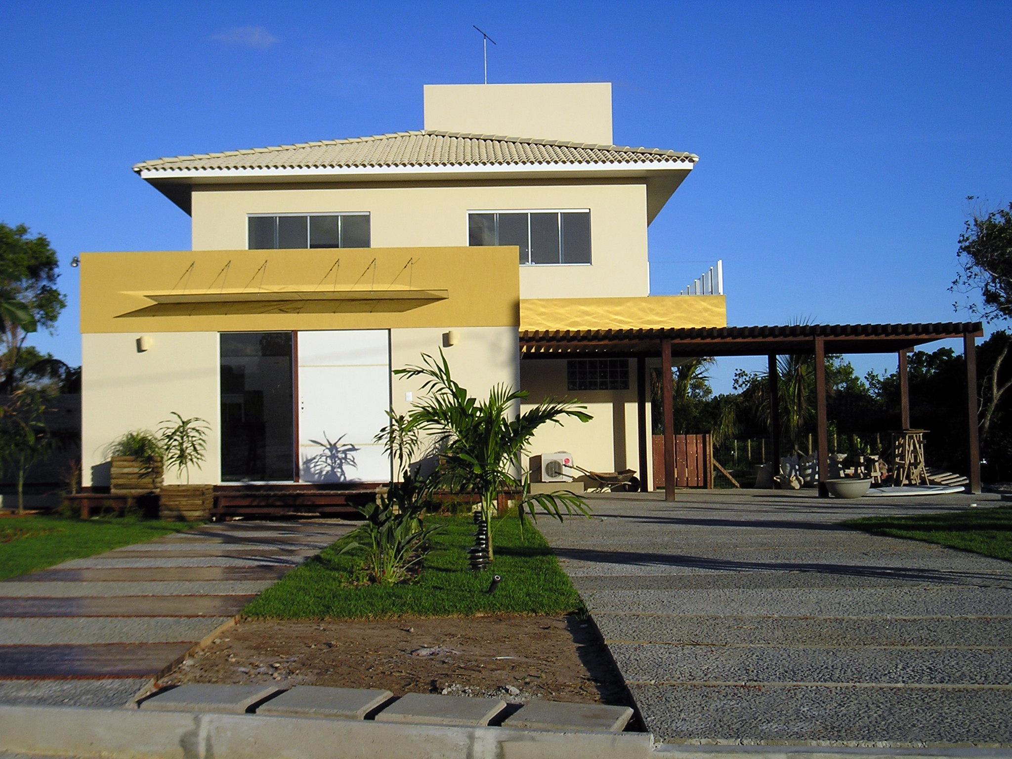 Quinta das Lagoas 017