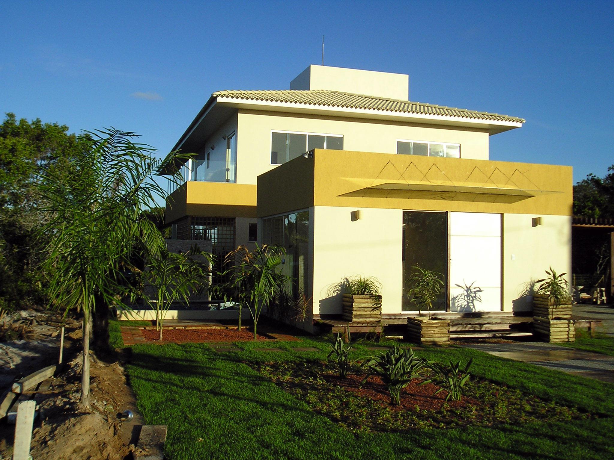 Quinta das Lagoas 012