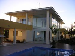 Quinta das Lagoas 007