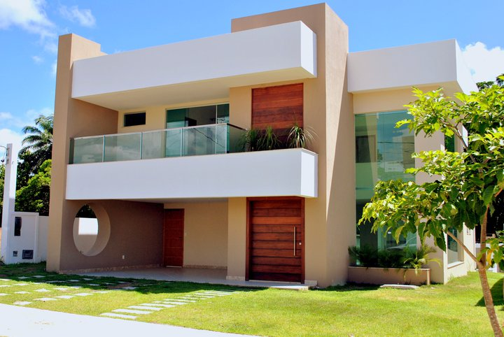 casa 3