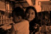 M_CommunityPillars_Sized.png