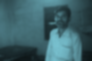 India_Providers_Hero.png