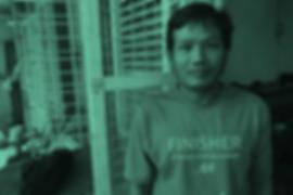 Myanmar_DH_Hero_Sized.png