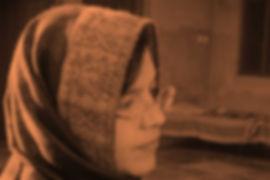 MU_Hero_Medium_85.jpg
